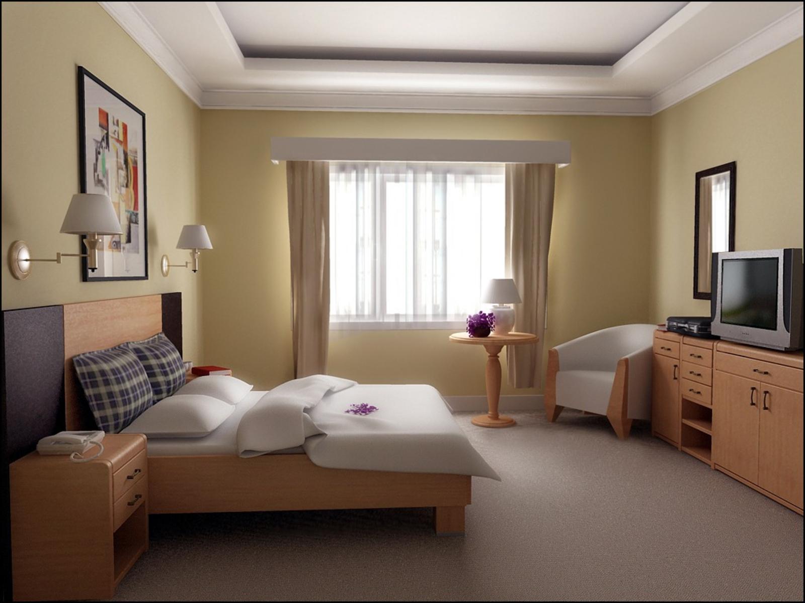 Light Bedroom Colors Lights In Bedroom Ideas Romantic Candle Light Bedroom Bedroom