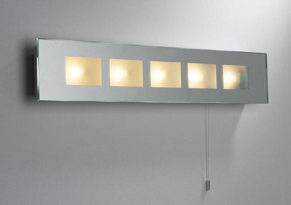 ikea wall mounted lights photo - 9
