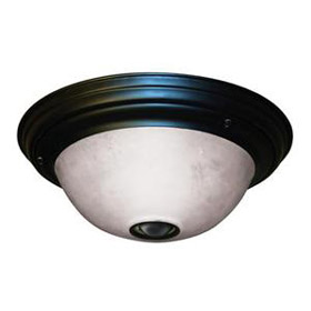 indoor motion sensor ceiling light photo - 2