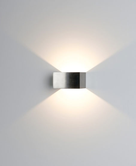 indoor wall lights photo - 1