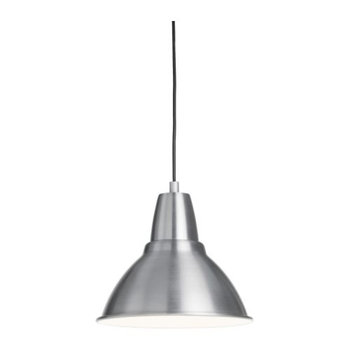 industrial pendant lamp photo - 5