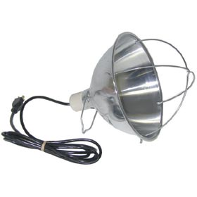 infrared heat lamps photo - 6