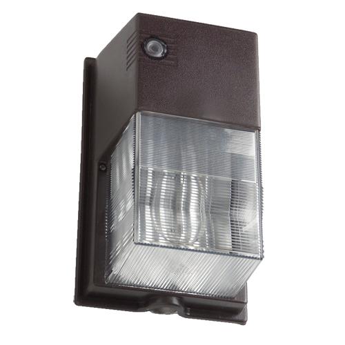 install outdoor wall light photo - 9
