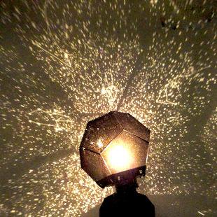 interesting lamps photo - 1