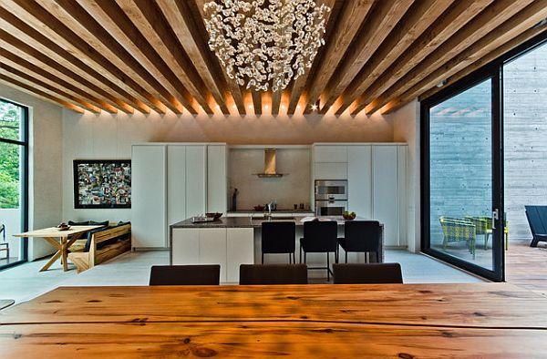 interior ceiling lights photo - 10