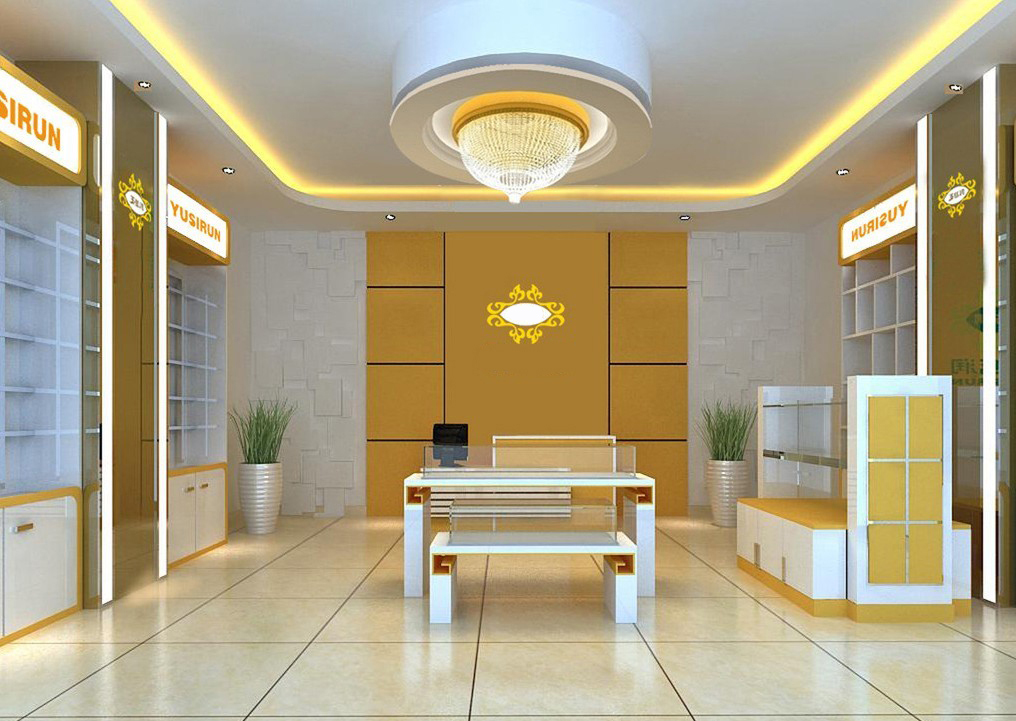 Reasons Why Interior Ceiling Ligths Are Important Warisan Lighting