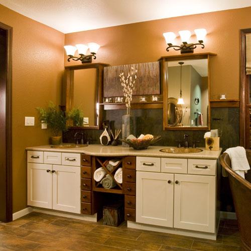 interior wall light fixtures photo - 10