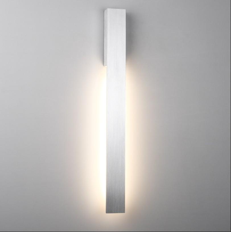 interior wall light fixtures photo - 7
