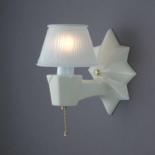 interior wall mount light fixtures photo - 10
