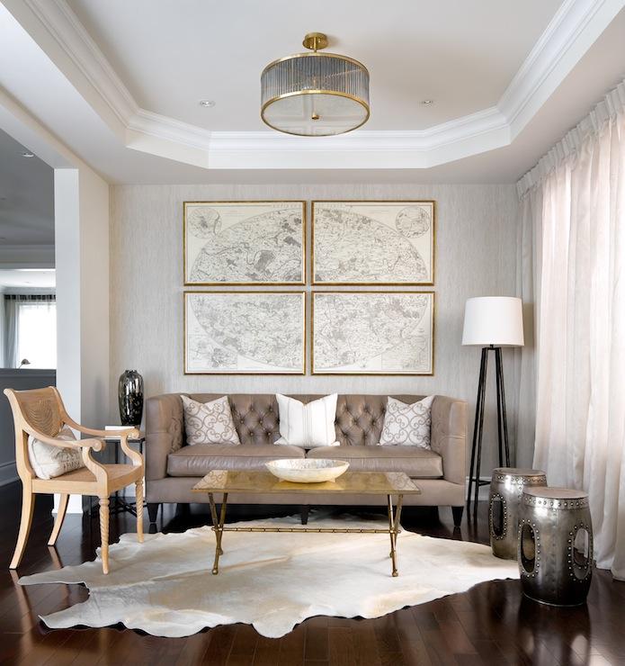 interior wall mount light fixtures photo - 3