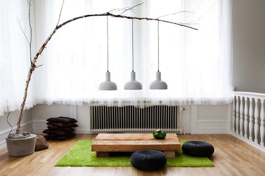 interior wall mount light fixtures photo - 4