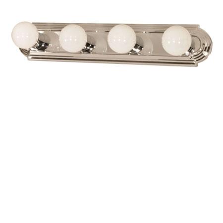 interior wall mount light fixtures photo - 5
