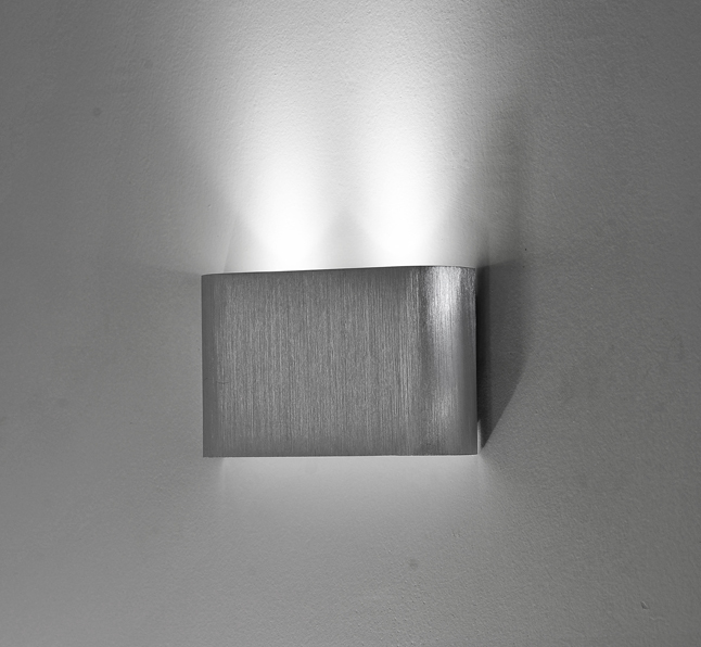 Interior Wall Mount Light Fixtures: interior wall mount light fixtures photo - 6,Lighting