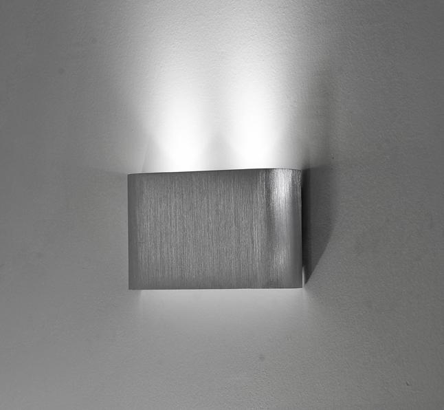 interior wall mount light fixtures photo - 6
