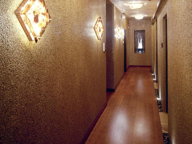 interior wall mounted light fixtures photo - 10