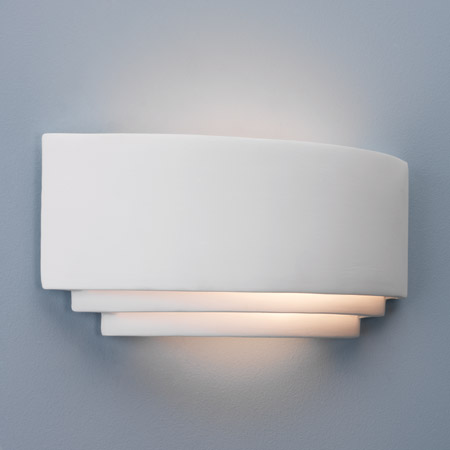 interior wall mounted light fixtures photo - 4