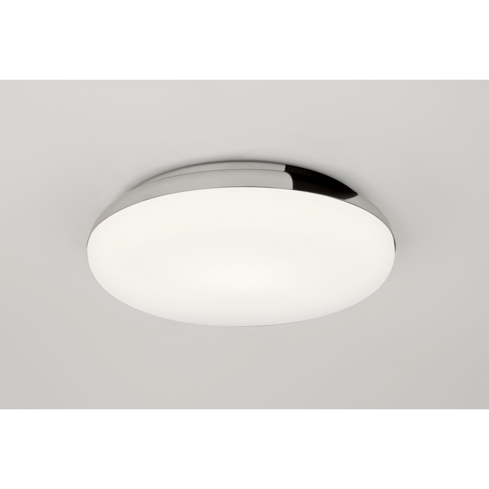 Led Bathroom Lights Ip44 ip44 bathroom ceiling lights - light your life, but bathroom first