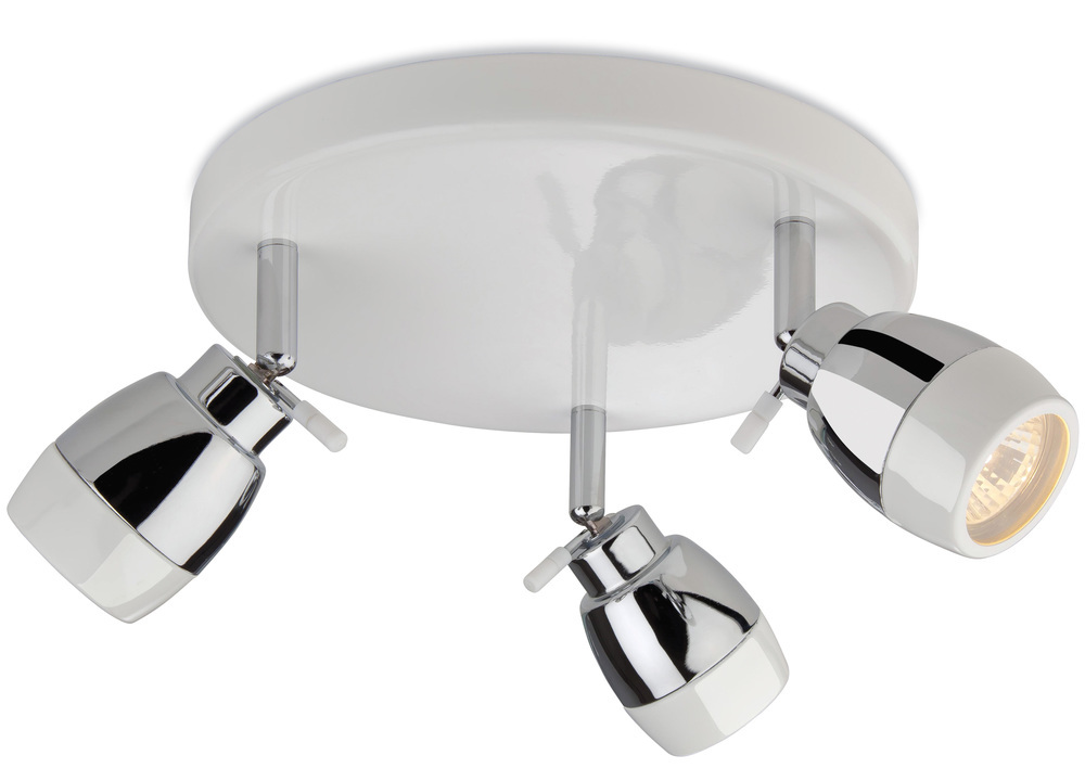 Lighting Your Bathroom ip44 bathroom ceiling lights - light your life, but bathroom first