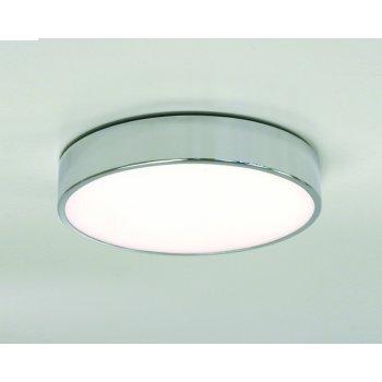 ip44 bathroom ceiling lights photo - 9