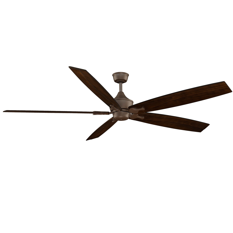 island ceiling fans photo - 2