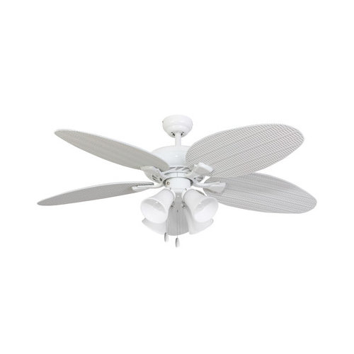island ceiling fans photo - 3