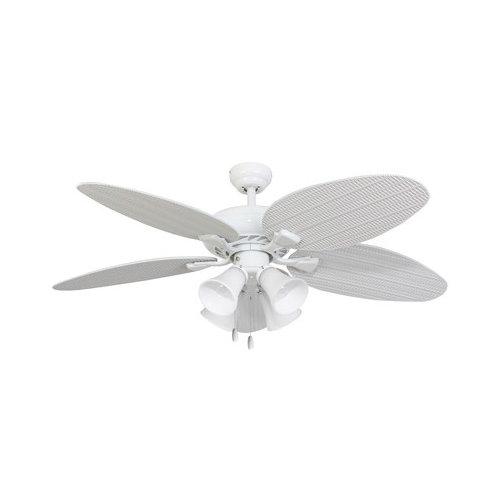 island ceiling fans photo - 3