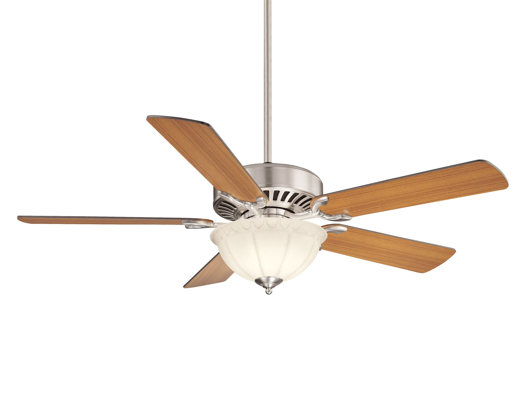 island ceiling fans photo - 4