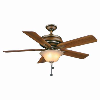 island ceiling fans photo - 5