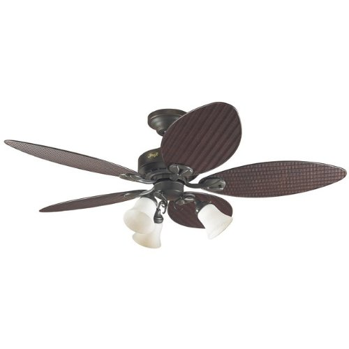 island ceiling fans photo - 6