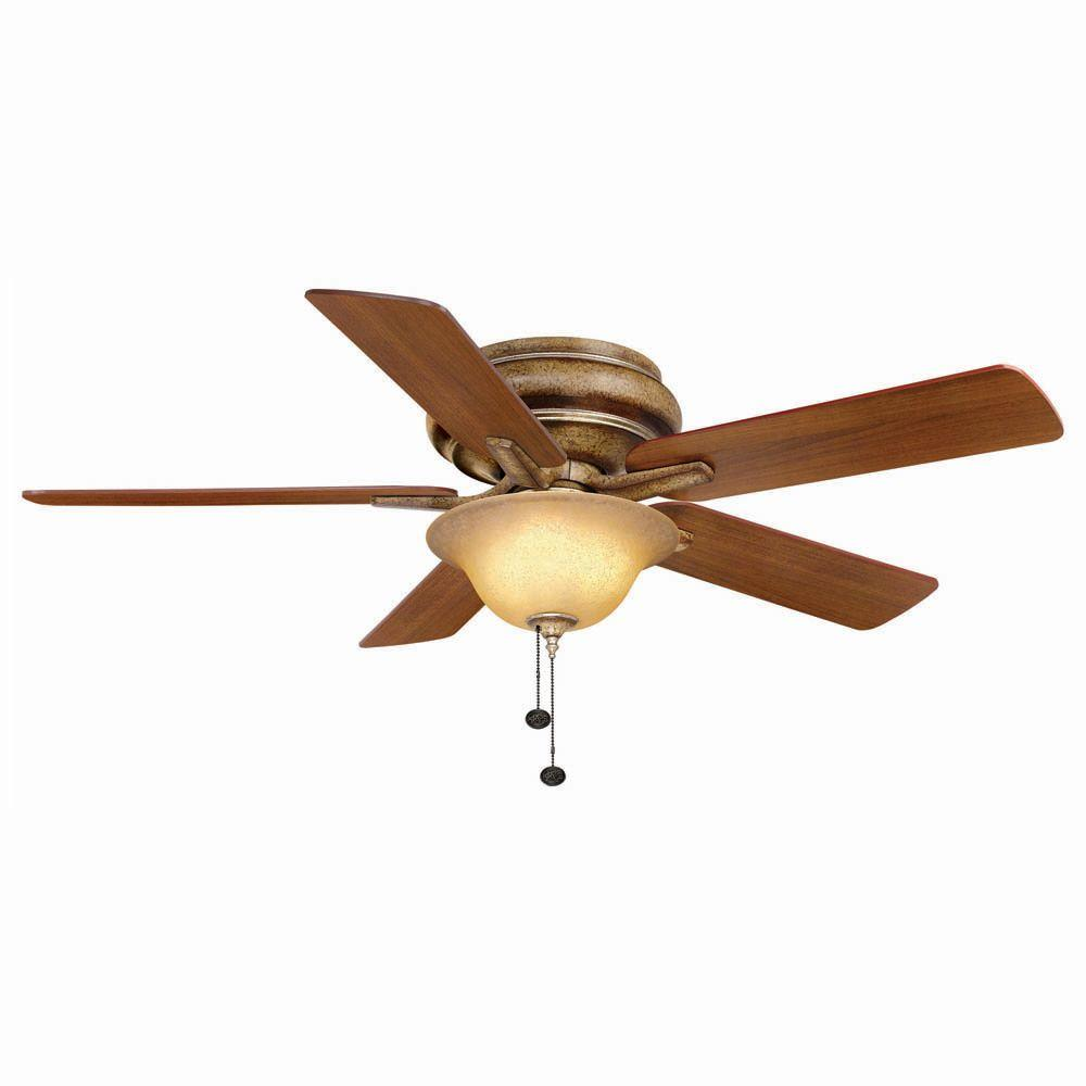 island ceiling fans photo - 7