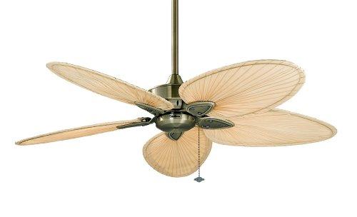 island ceiling fans photo - 8