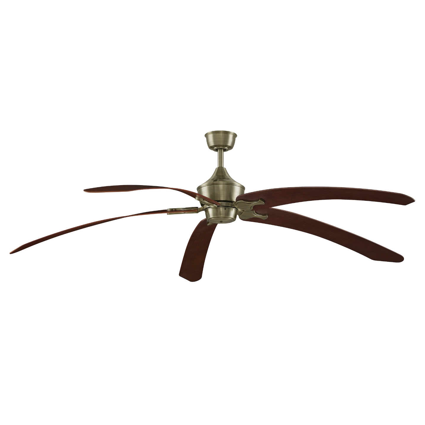 island ceiling fans photo - 9