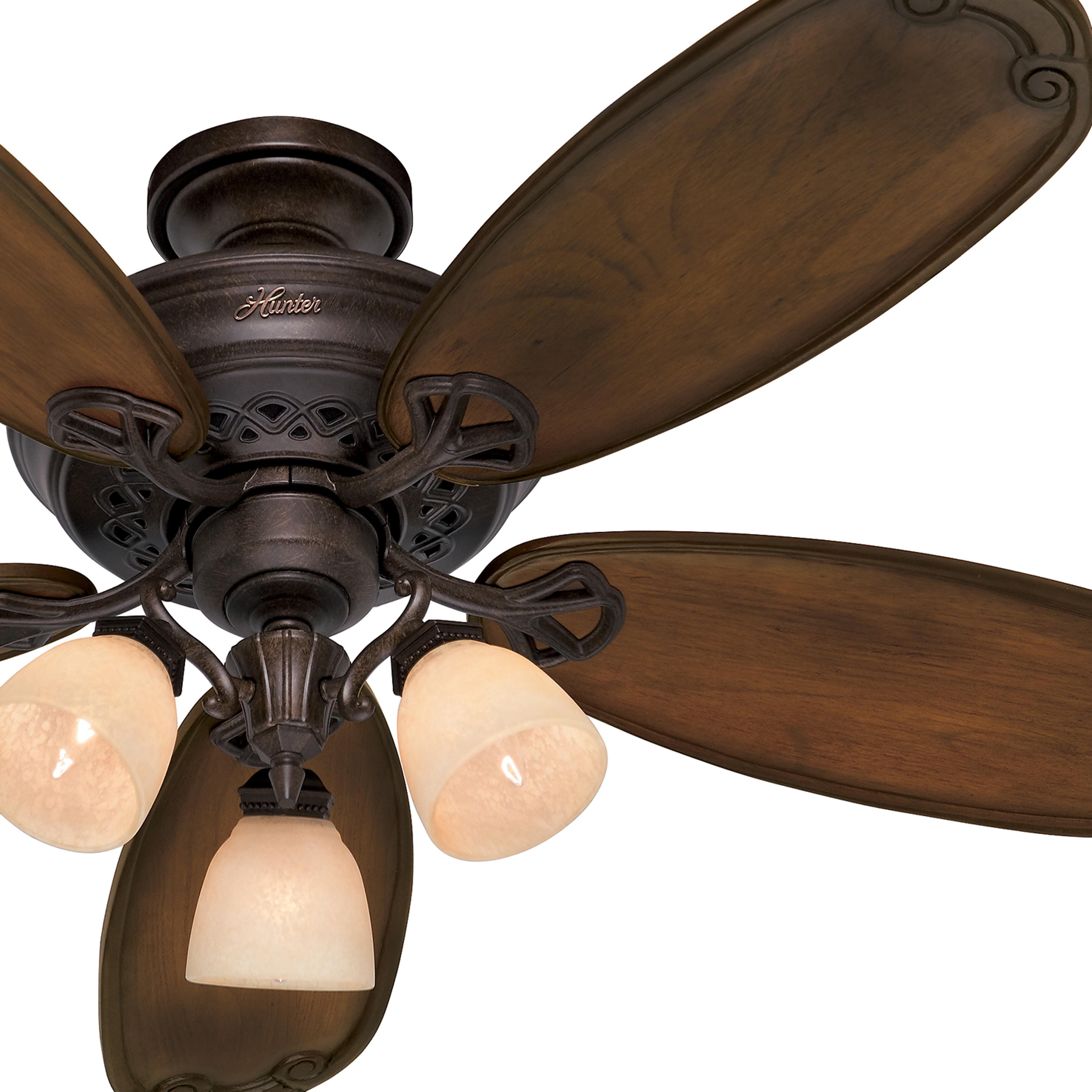 Hunter prestige claymore ceiling fan ceiling fan ideas hunter prestige claymore ceiling fan ideas aloadofball Gallery