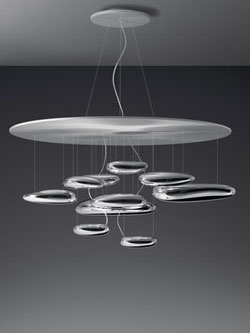Modern ceiling shades uk integralbook unusual ceiling lights uk roselawnlutheran aloadofball Gallery