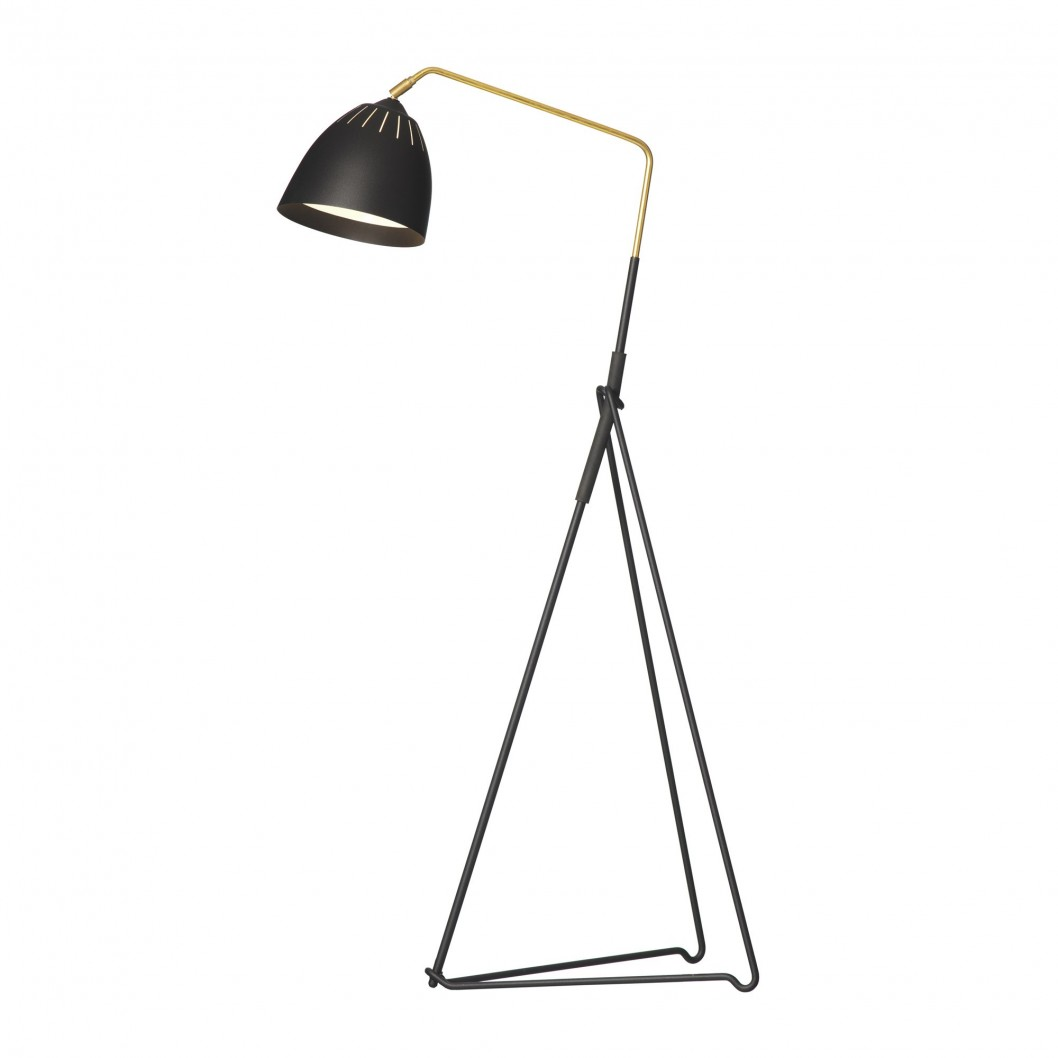 20 marvelous j hunt lamps | warisan lighting
