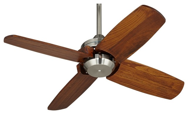 japanese ceiling fans photo - 10
