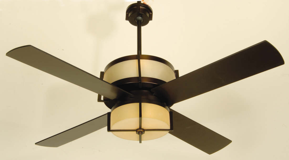 japanese ceiling fans photo - 3
