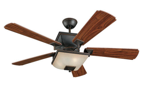japanese ceiling fans photo - 5