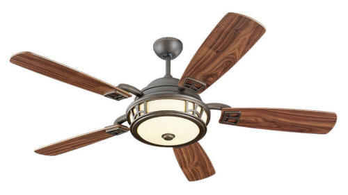 japanese ceiling fans photo - 6