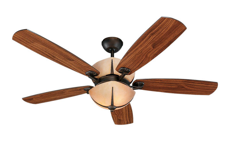 japanese ceiling fans photo - 9