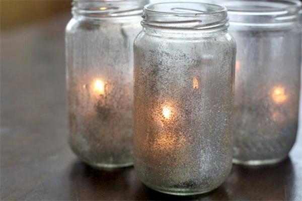 jar lamps photo - 4