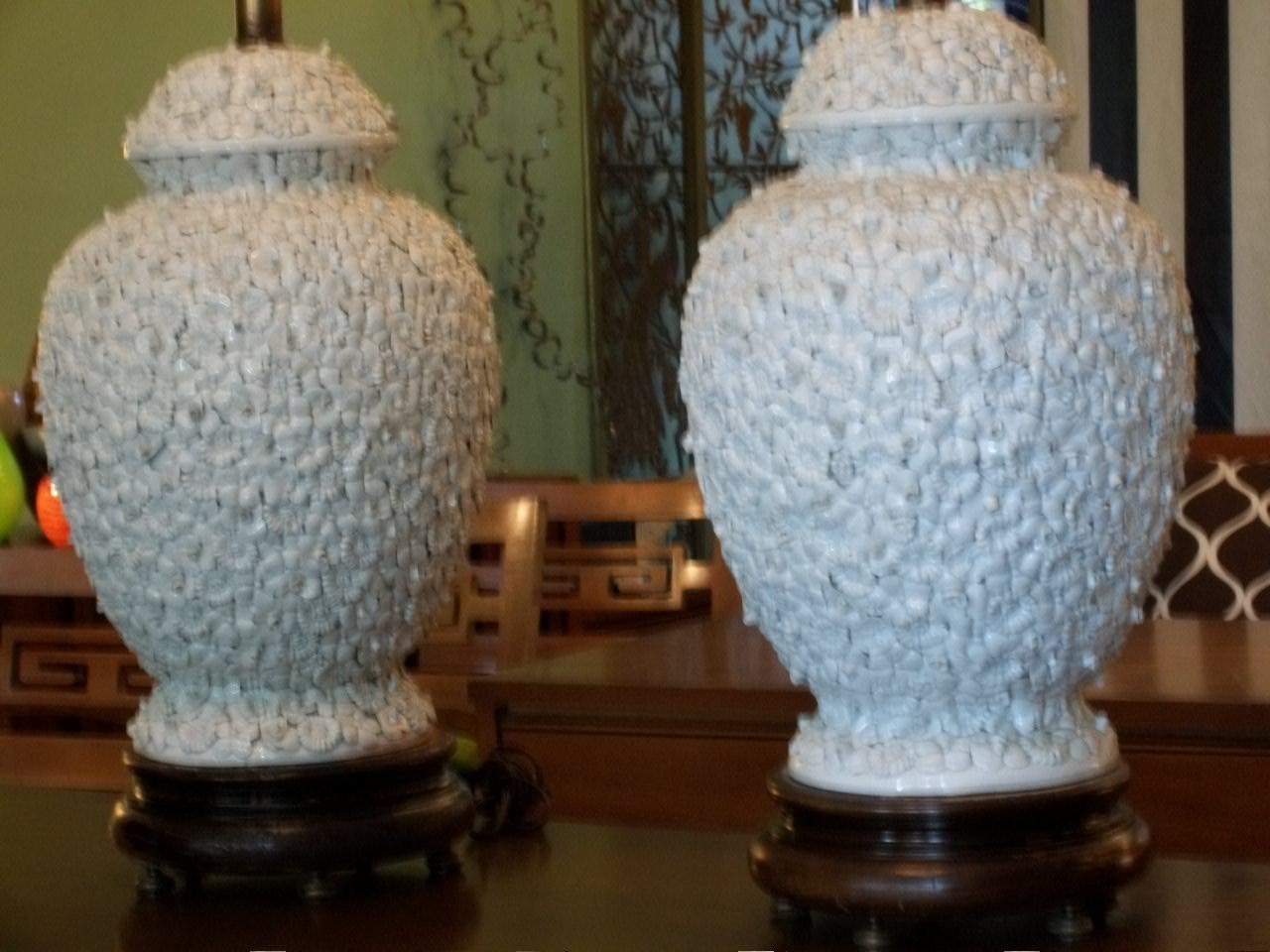 jar lamps photo - 9