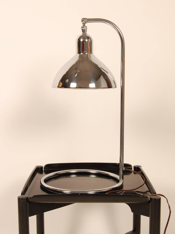 jewelers lamp photo - 10