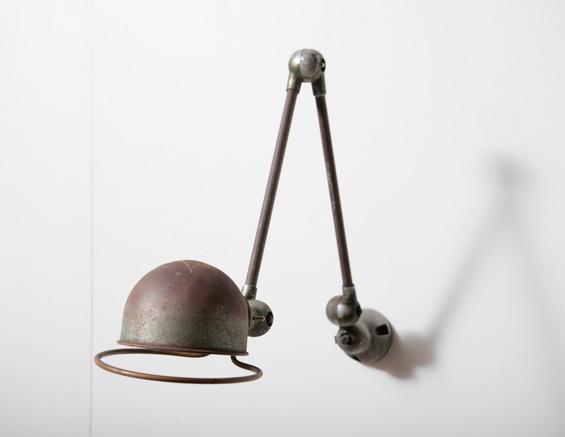 jielde lamp photo - 3
