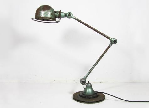jielde lamp photo - 9