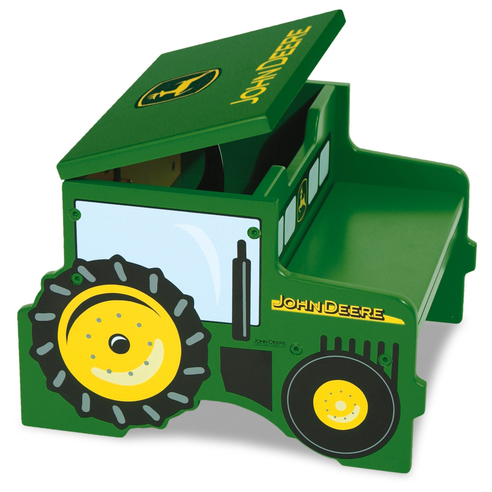 john deere lamps photo - 6