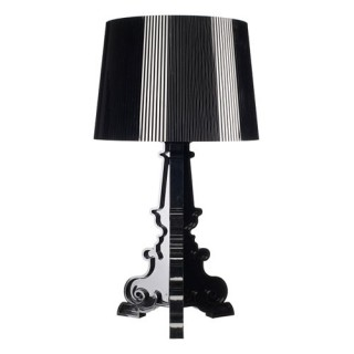 kartell bourgie lamp photo - 10