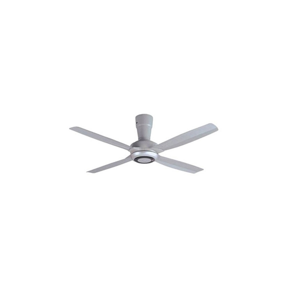 kdk ceiling fans photo - 1