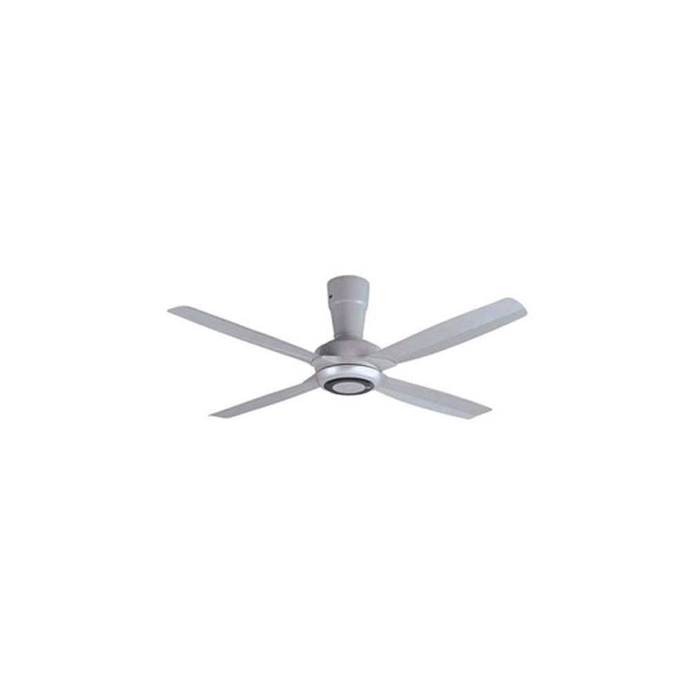 kdk ceiling fans photo - 1