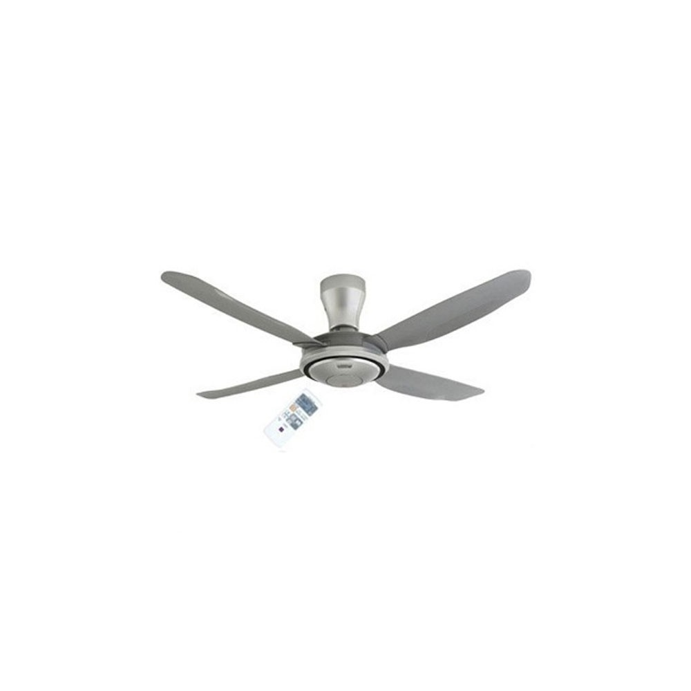 kdk ceiling fans photo - 3